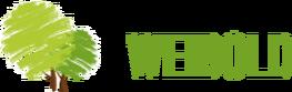 tischlerei-weibold-wippenham-logo.png