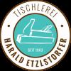 tischlerei-harald-etzlsdorfer-logo.png