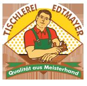 tischlerei-edtmayer-innerschwand-logo.png
