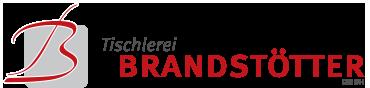 tischlerei-brandstoetter-maria-schmolln-logo.png
