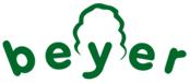 beyer-tischlerei-peuerbach-logo.png