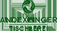 andexlinger-tischlerei-logo.png