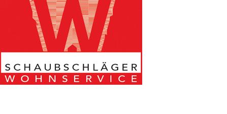 sws-schaubschlaeger-wohnservice-vorderweisenbach.png
