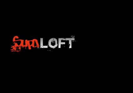 supaloft-alexander-schuster-logo.png