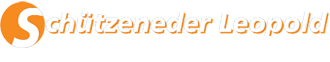 schuetzeneder-leopold-moebel-muenzbach-logo.png