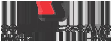 schiffer-und-sams-bad-ischl-logo.png