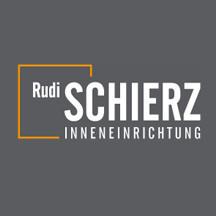 rudi-schierz-walding-logo.jpg