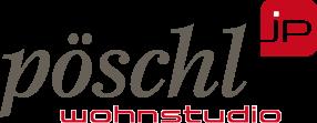 wohnstudio-poeschl-arbing-logo.png