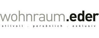 wohnraum-eder-studio-pregarten-logo.png