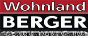 wohnland-berger-gmunden-logo.png