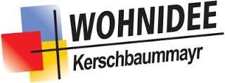 wohnidee-kerschbaummayr-lasberg-logo.jpg