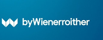 wienerroither-kuechendesign-mondsee-logo.png