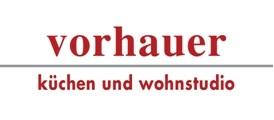 vorhauer-kuechen-schalchen-logo.jpg