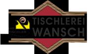 tischlerei-wansch-schwand-logo.png