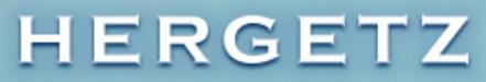 herzgetz-wohnen-logo.png