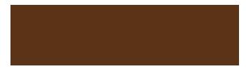 handl-wohnen-dobersberg-logo.png