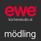 ewe-kuechenstudio-moedling-logo.png