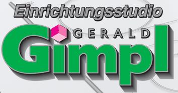 einrichtungsstudio-gerald-girmpl-logo.png