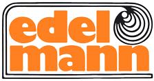 edelmann-moebelzentrum-ybbs-logo.png
