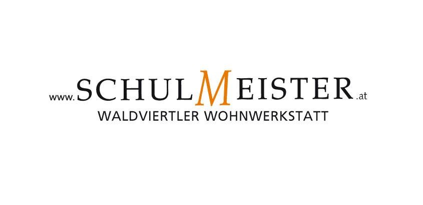 schlulmeister-einrichtungshaus-gerungs-logo.jpg