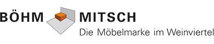 boehm-mitsch-moebel-spannberg-logo.jpg