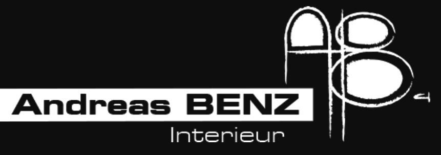 andreas-benz-interieur-logo.png