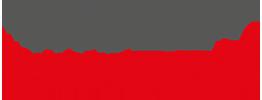 moebel-polt-kuechenstudio-sanktpeter-logo.png
