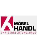 moebel-handl-einrichtungshaus-heidenreichtsein-logo.png