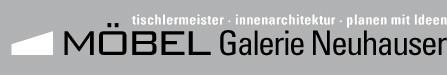 moebelgalerie-neuhauser-gerasdorf-logo.jpg