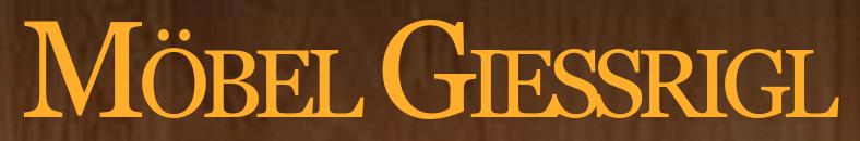 moebel-griessrigl-obersiebenbrunn-logo.png