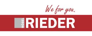 moebel-rieder-mistelbach-logo.png
