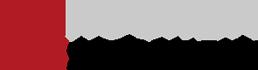kuechen-steininger-klosterneuburg-logo.png