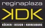 kdk-kuechenexperts-korneuburg-logo.jpg
