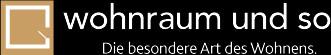 wohnraum-und-so-hinterbruehl-logo.jpg