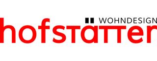 hofstaetter-wohndesign-purgstall-logo.png