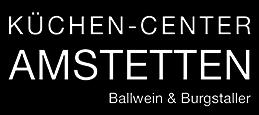kuechen-center-amstetten-logo.png