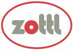 zottl-moebel-horn-logo.jpg