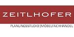zeitlhofer-mehralsnurmoebel-kematen-logo.png