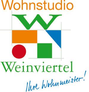 wohnstudio-weinviertel-grosweikersdorf-logo.jpg