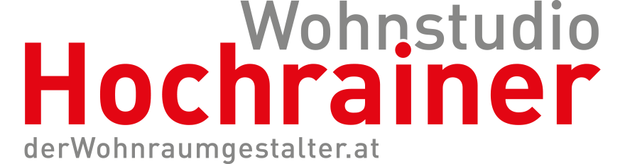 wohnstudio-hochrainer-baden-logo.png