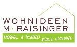 wohnideen-m-raisinger-moellersdorf-logo.jpg