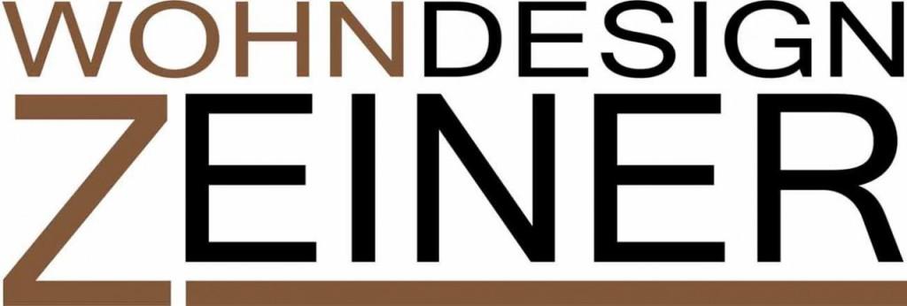 wohndesign-zeiner-zeillern-logo.jpg
