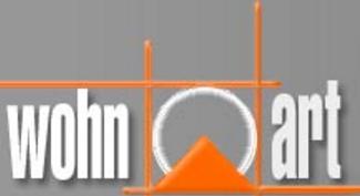 wohnart-martin-pernsteiner-kirschlag-logo.png