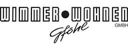 wimmer-wohnen-gfoehl-logo.jpg