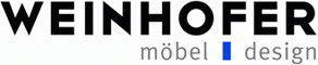 weinhofer-moebel-design-sankt-poelten-logo.jpg