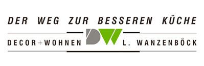 wanzenboeck-decor-wohnen-leobersdorf-logo.jpg