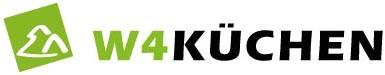 w4-kuechen-waidhofen-logo.jpg