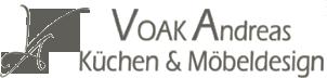 voak-andreas-kuechen-moebel-obergrafendorf-logo.png