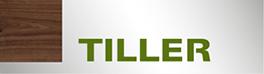 tiller-tischlerei-raabs-logo.png