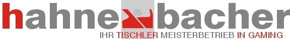 hahnebacher-tischlerei-gaming-logo.jpg